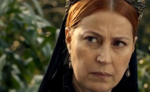 роксолана фильм смотреть онлайн: